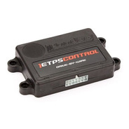 Pandoo E-tps Control - Garantia 3 Anos + Nf + 12x Sem Juros