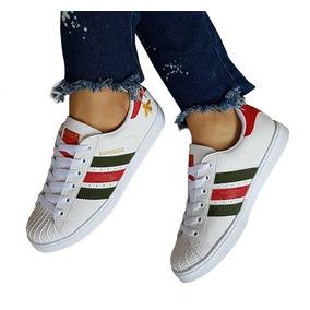 07f10ca8a Precio. Publicidad. Anuncia aquí · Tenis Gucci - Zapatos Deportivos Unisex