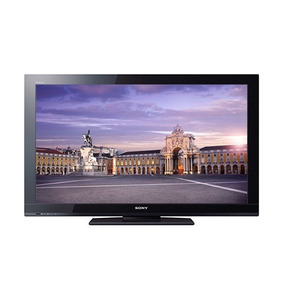 Televisores 46 Sony Kdl46bx420 Rma