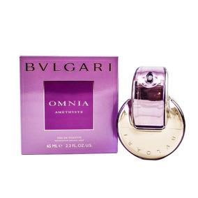 b357549cd68b2 Perfume Bvlgari Omnia Amethyst Fem - Perfumes Importados no Mercado ...