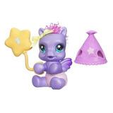 Mi Pequeño Pony Recién Nacido Primer Cumpleaños Pastel