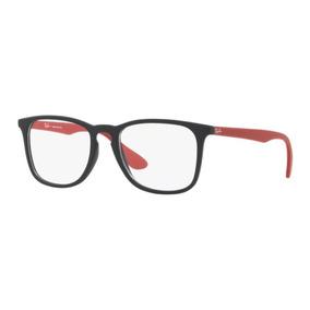 Ray Ban B L Caçador Em Armação Preta Lente Verde - Óculos no Mercado ... 67662c9eb7