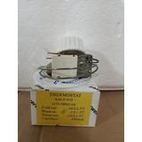 Termostato Nev. K60-p1038 (refrigeradores/exibidores)