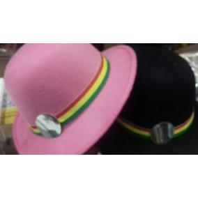 Gorros Pelota Cotillon - Disfraces para Infantiles Niñas en Mercado ... 549ffda1420