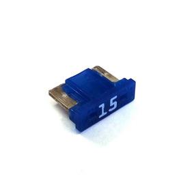 Fusivel Mini Micro Geracao Azul Onix 2013 Em Diante
