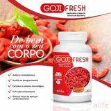 Goji Fresh - Goji Berry