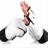 Guantes Para Taekwondo Importados Box Muay Thai