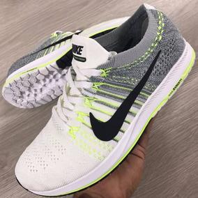 Tenis, Tennis; Zapatillas Nike Zoom Ultra Hombre