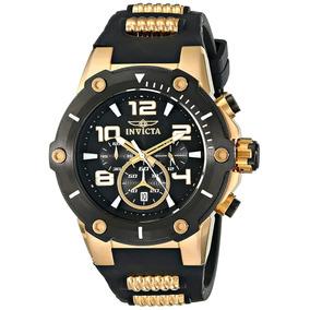 2c4cd5b104f Plug Anal masculino Oco - Relógios no Mercado Livre Brasil