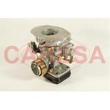 Carburador Solex 34 M Peugeot 504 2,0 A/a C/ Base Adap