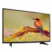 Pantalla Lg 4k Uhd 49 Pulg 49uh6030 Smart Tv Web Os