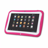 Tablet 7 Avh Wifi Action Kids Niños Juegos Control Parental