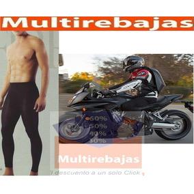 Pantalon Termico Caliente Para Hombre Ideal Para El Frio