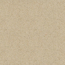 Mesada Cuarzo 2,00 X 0,60 Crema Minerva Silestone+bachasimpl