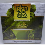 Té Guaraní (adelgazante Natural Plan 30 Días)
