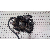 Carburador Para Piezas , Tsuro 3