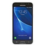 Samsung Galaxy 16 Gb J3 2016- Express Prime Nuevos ! Libre