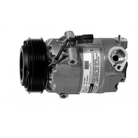 Compressor Delphi Fiat Stilo / Doblo 1.8 / Gm Meriva