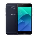 Smartphone Asus Zenfone Selfie Dual Chip Android 7.0 Tela 5.