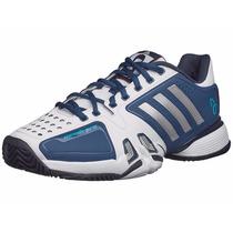 Zapatillas Adidas Djokovic