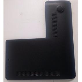 Samsung 300e4c