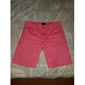 Pantalon Corto London Jeans Talla 30 De Verano