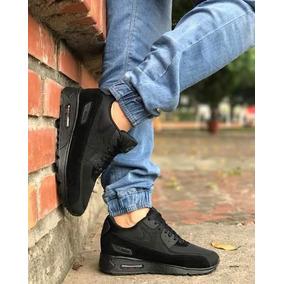 Zapatillas Para Caballero Calzado Colombiano
