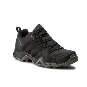 Tenis adidas Terrex Ax2 R, Color Negro, Originales