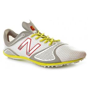 Tallas Grandes New Balance Zapatillas Con Clavos Us 14