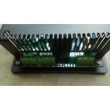 Cargador De Batería Para Planta Electrica Dse 12 Voltios