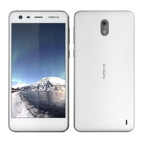 Smartphone Nokia 2 Dual Sim 4g Tela 5.0