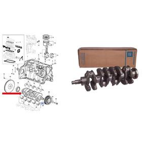 Virabrequim Motor 1.4-primsa-agile-cobalt-meriva-onix-montan