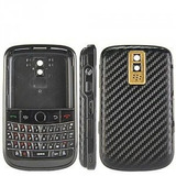 Carcasa Caratula Para Blackberry 9000 Bold Original