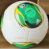 Bola adidas Cafusa Oficial Da Copa Das Confederações 2013