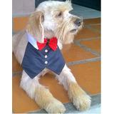 Smoking Y Bandanas Para Tu Mascota, Mayor Y Al Detal...!!!!
