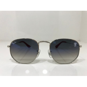 f2791879ab91d Oculos Ray Ban Pague 1 E Leve 3 De Sol - Óculos no Mercado Livre Brasil