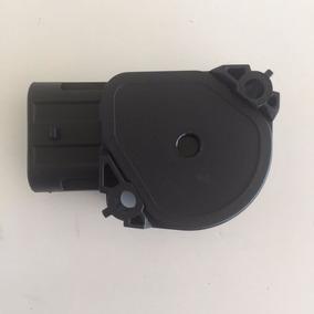 Sensor Pedal Navistar Tps Importacion, Garantizado