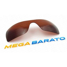 Oculos De Sol Feminino Lente Marrom Piaui - Óculos De Sol Oakley no ... 92f9a12493