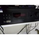 Vendo Home Theather Sony 5.1