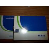 Nokia 1600 (claro).!impecable!.