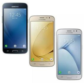 Samsung J2 Pro 2018 16 Gb