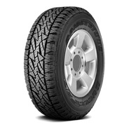 265/70 R16 Bridgestone Dueler A/ T 696 Revo 2 Envío Gratis