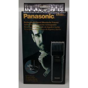 Maquina De Acabamento Panasonic Er 389k Bivolt