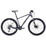 Bicicleta Giant Xtc 27.5 Advance 3 Carbón L