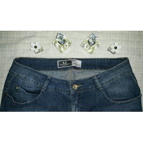Lado Avesso * Calça Jeans Linda 44