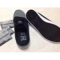Zapatilla Dc Vans Nike Adidas Puma Supra Reef Converse