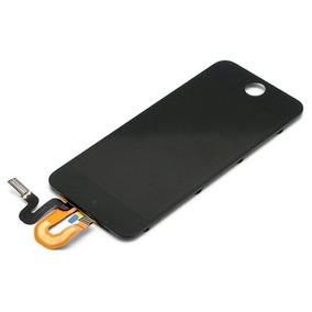Vendo O Cambio Pantalla + Táctil De Ipod Touch 5g