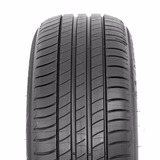 Kit 2 Neumaticos Michelin 205/55 R 16 91v Primacy3 +obsequio