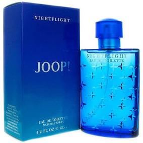 Perfume Joop Nightflight 125ml