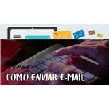 Curso Email Marketing Atualizado 2017 Novo